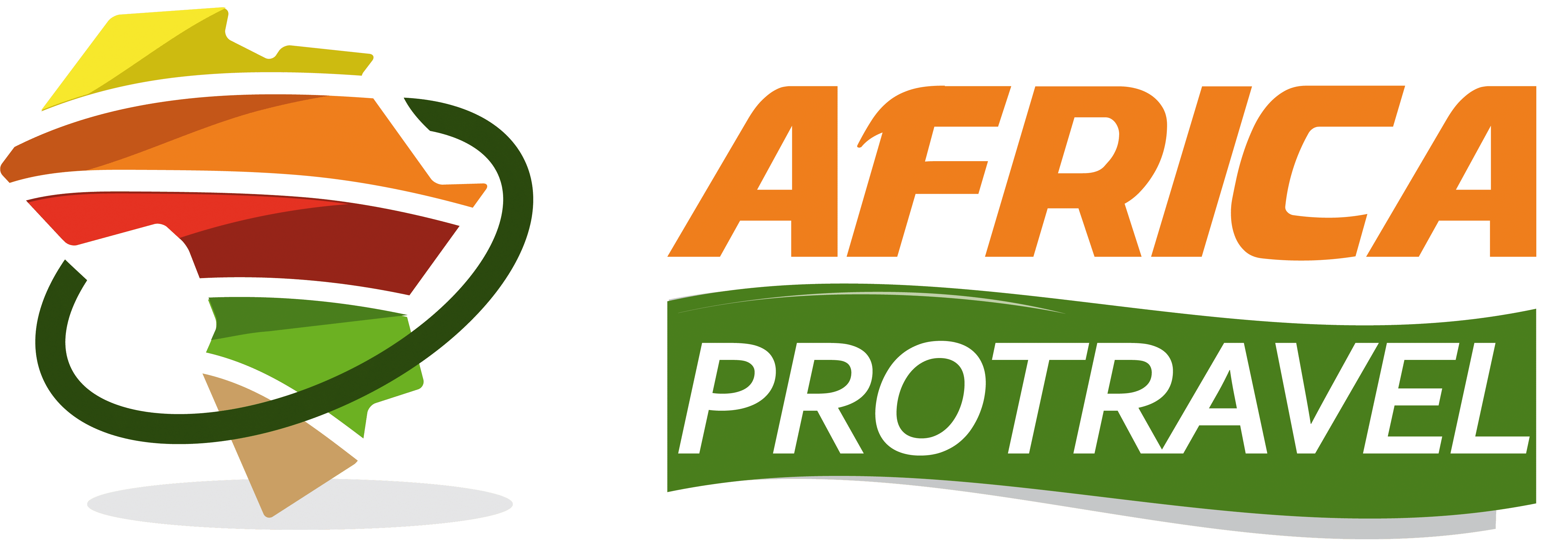 Africa Protravel