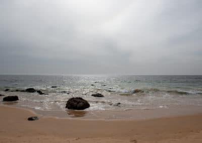 Sénégal-Somone-Africaprotravel-Pierre-Forlin-15