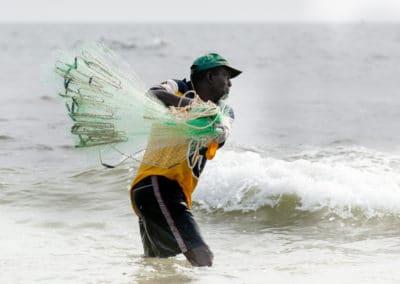 Sénégal-Somone-Africaprotravel-Pierre-Forlin-22