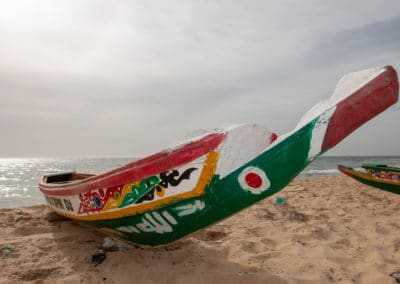 Sénégal-Somone-Africaprotravel-Pierre-Forlin-26