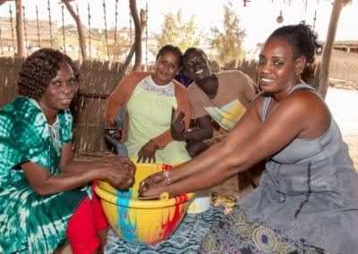 Sénégal-Somone-Africaprotravel-Pierre-Forlin-31