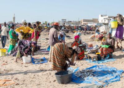 Sénégal-enfants-saly-pécheurs-Africaprotravel-Pierre-Forlin-43