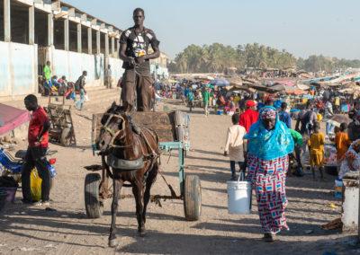 Sénégal-enfants-saly-pécheurs-Africaprotravel-Pierre-Forlin-56