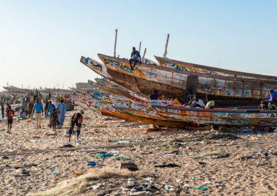 Sénégal-enfants-saly-pécheurs-Africaprotravel-Pierre-Forlin-65