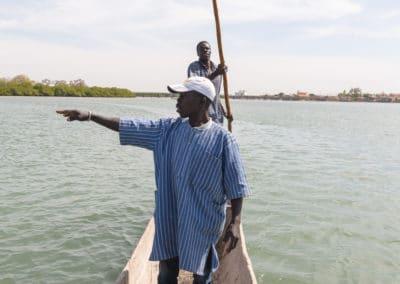 Sénégal-ile-coquillages-palmarin-jumeaux-Africaprotravel-Pierre-Forlin-31